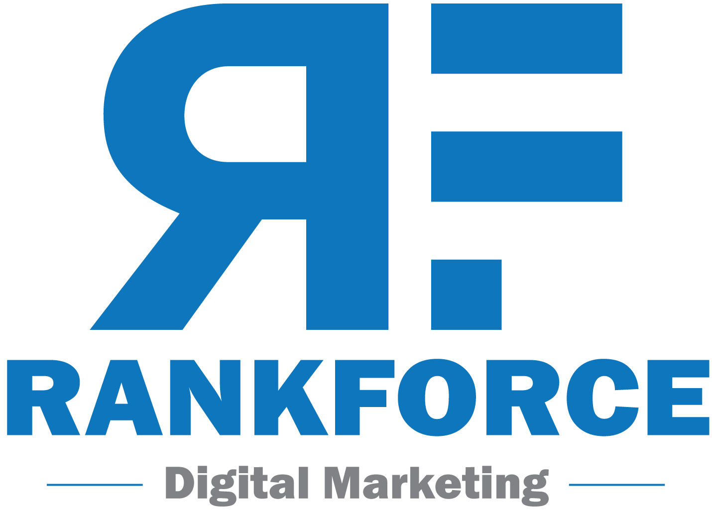 Rank Force Digital